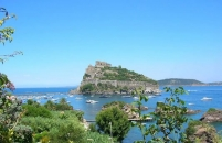 Offerte Benessere Ischia 4 stelle - Ischia-0